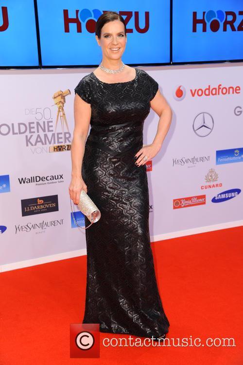 Katarina Witt 4