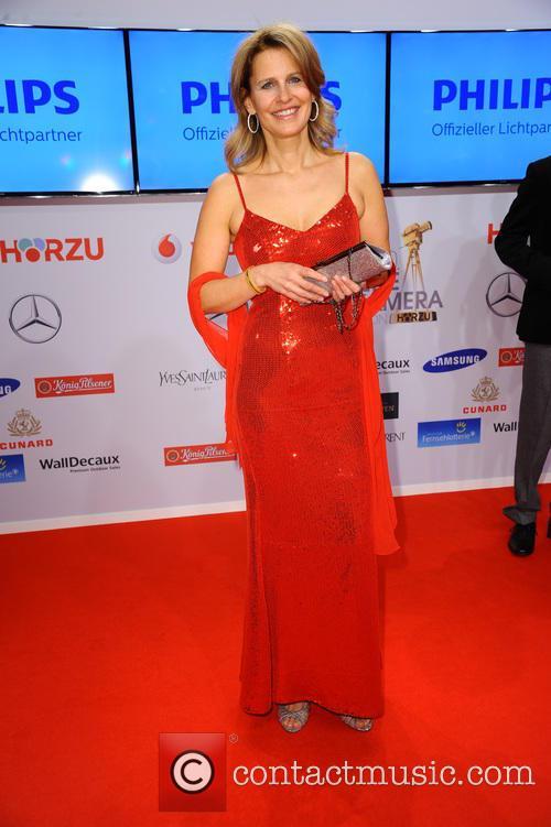 Katrin Mueller-hohenstein 2