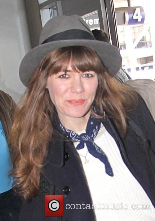 Jenny Lewis 9