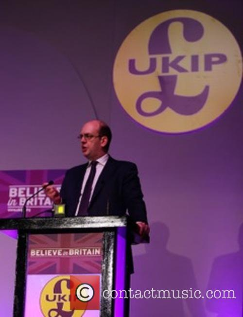 Mark Reckless Mp 2