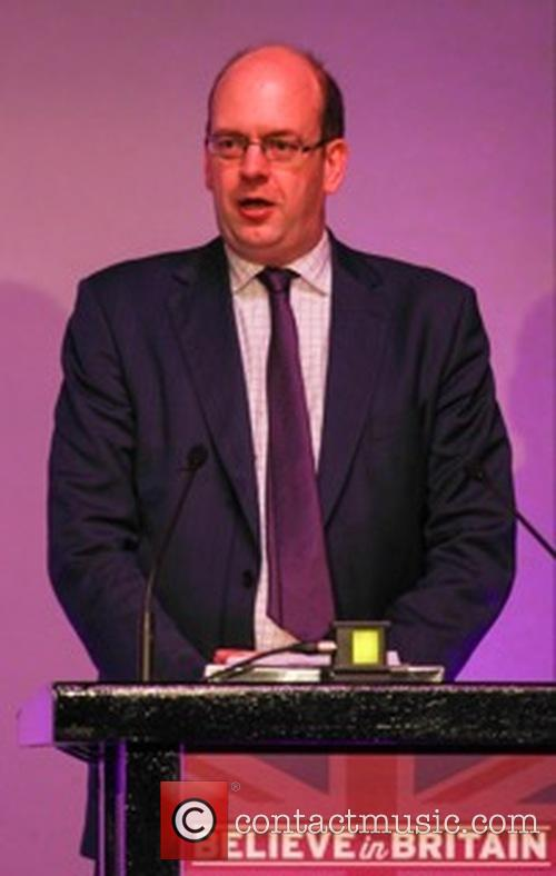 Mark Reckless Mp 3