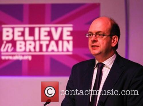 Mark Reckless Mp 4