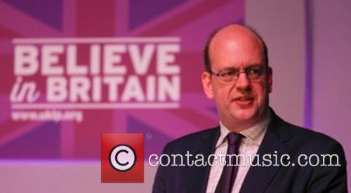 Mark Reckless Mp 1