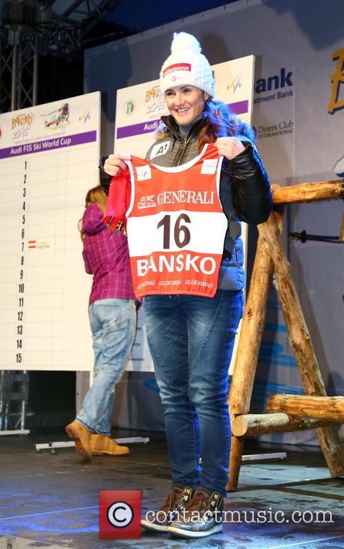 Elisabeth Goergl 9