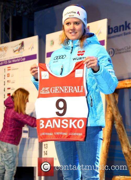 Viktoria Rebensburg 1
