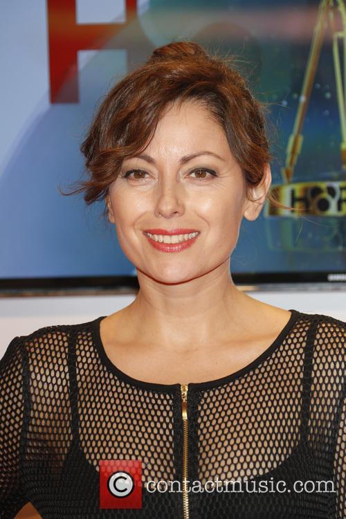 Caroline Vera 2