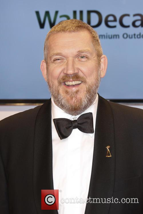 Dietmar Baer 2