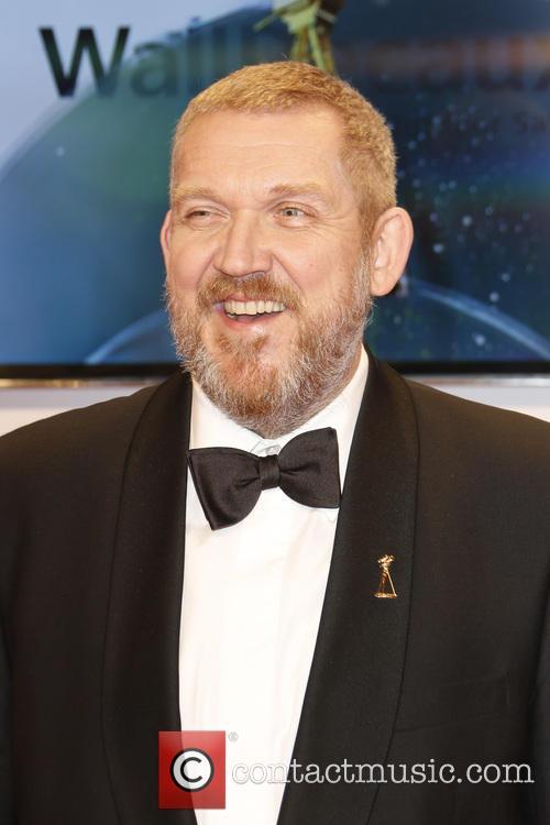 Dietmar Baer 3