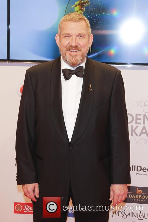 Dietmar Baer 4