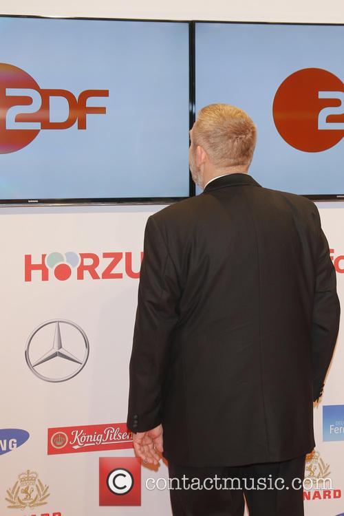 Dietmar Baer 1