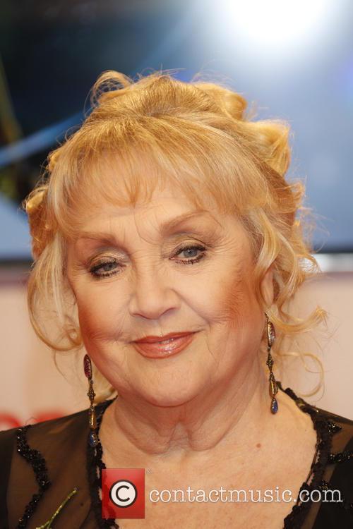 Doris Kunstmann 5