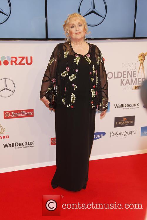 Doris Kunstmann 6