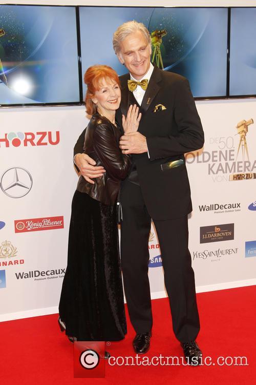 Sigrid Sittler and Walter Sittler 2