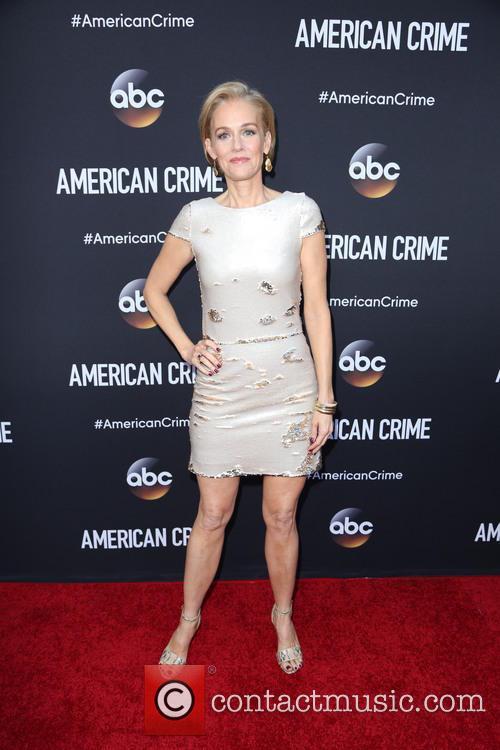 Penelope Ann Miller 2
