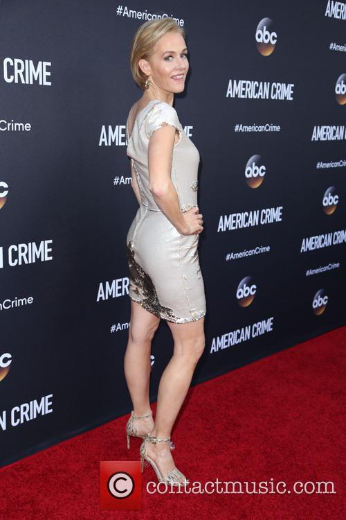 Penelope Ann Miller News Photos And Videos