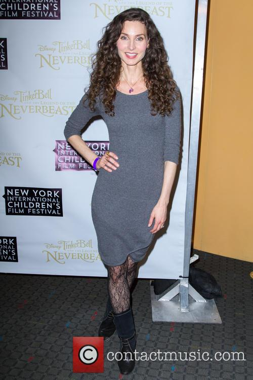 alicia minshew height