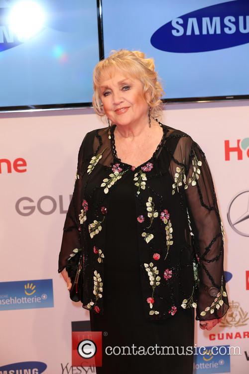 Doris Kunstmann 3