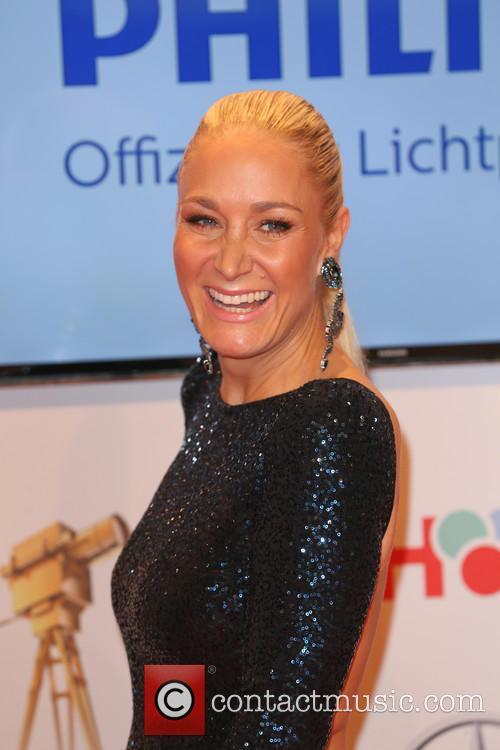 Janine Kunze 2