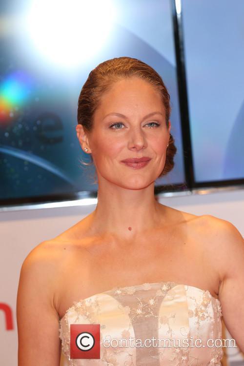Tessa Mittelstaedt 2