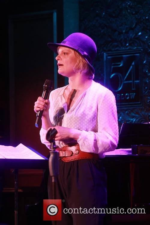 Martha Plimpton 2