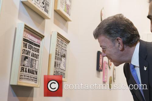 Juan Manuel Santos 2