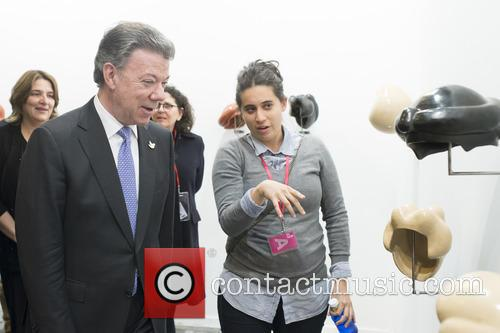 Juan Manuel Santos 9