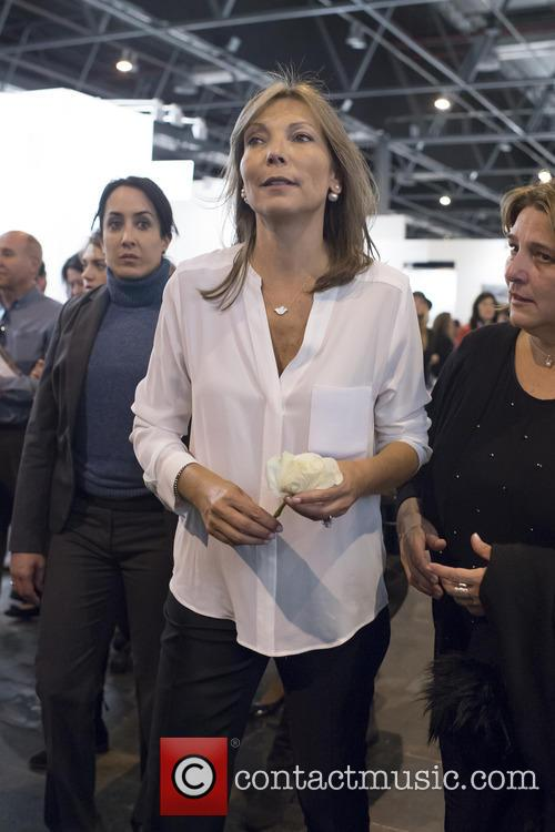 María Clemencia Rodríguez Múnera 3