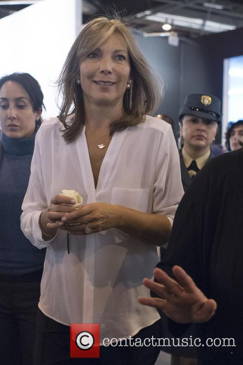 María Clemencia Rodríguez Múnera 1