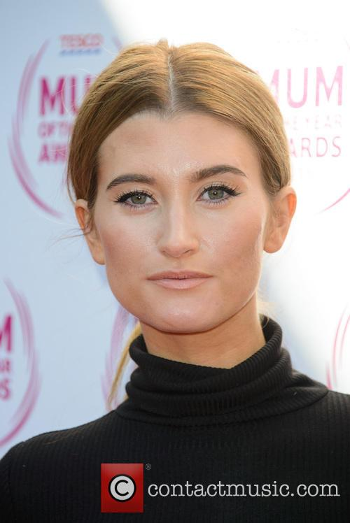 charley webb - photo #25