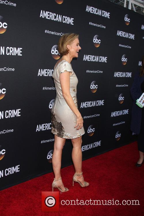 Penelope Ann Miller 7