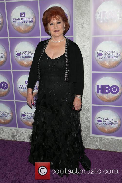 Ann Walker 2