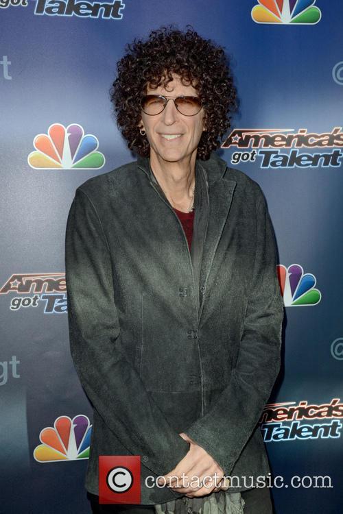 Howard Stern 1