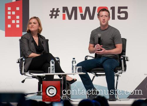 Mark Zuckerberg and Jessi Hempel 2