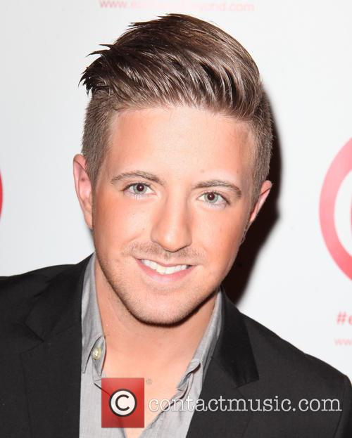 Billy Gilman 2