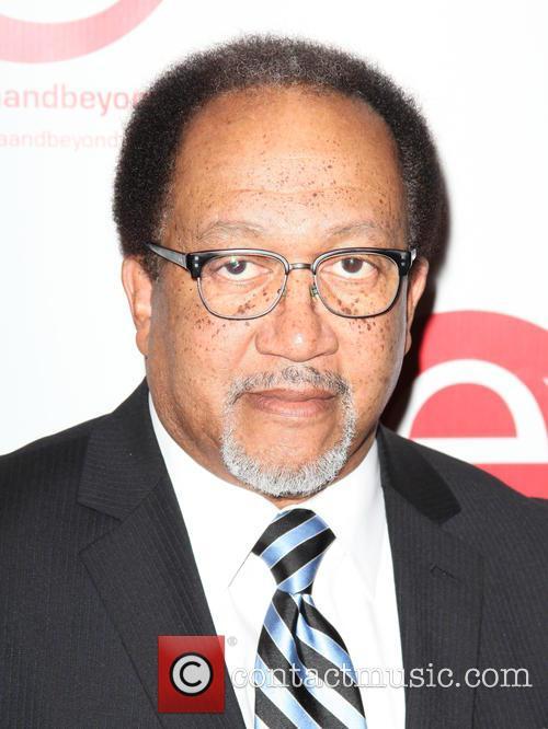 Dr. Benjamin Chavis 2