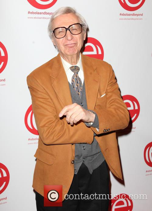 The Amazing Kreskin 2