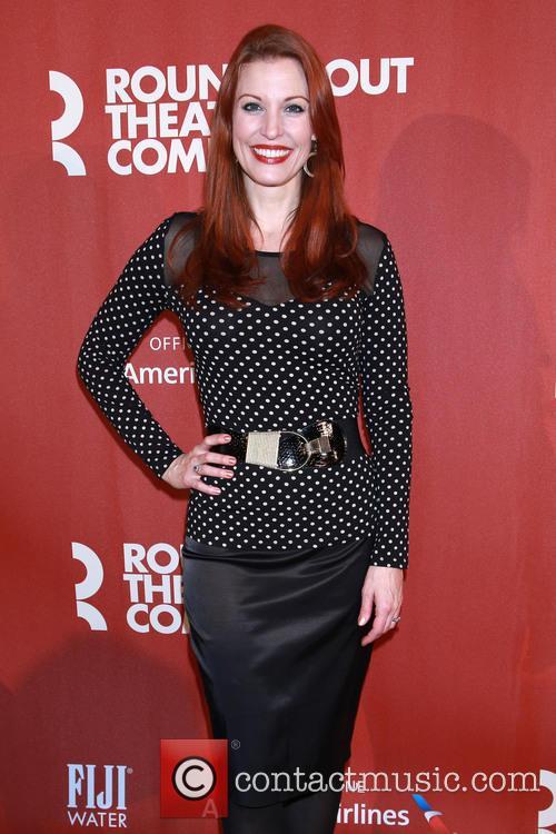 Rachel York 6