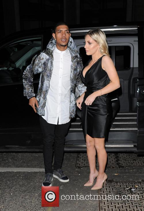 Fazer and Ashley Emma 1