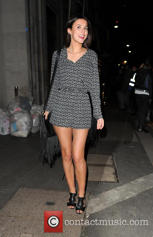 Lucy Watson 6