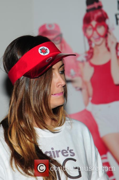 Francesca Newman-young 5