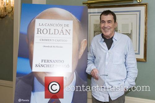Fernando Sánchez Dragó 5