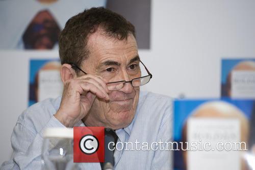 Fernando Sánchez Dragó 10