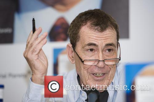 Fernando Sánchez Dragó 11