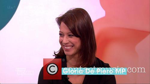 Gloria De Piero 3