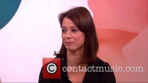 Gloria De Piero 4