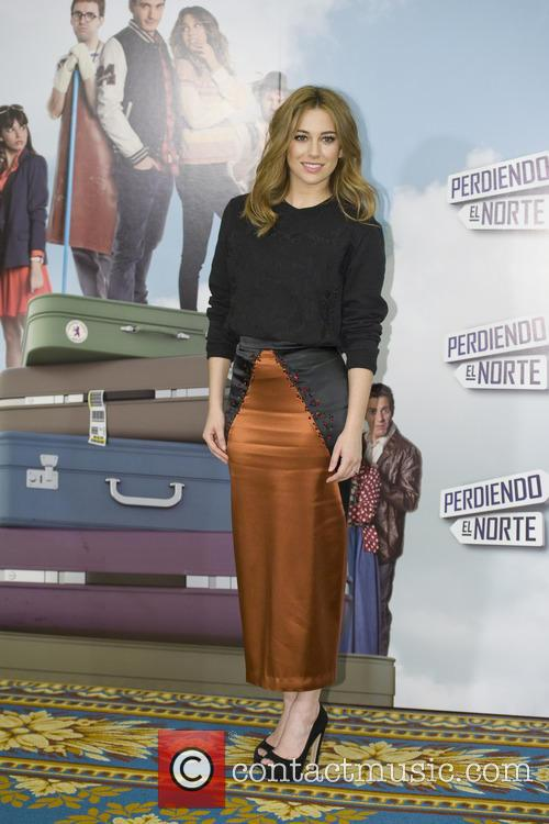 'Losing The North' - Photocall