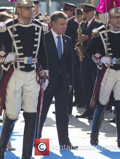 Juan Manuel Santos 3