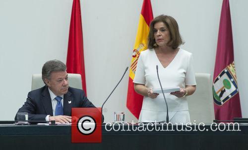 Juan Manuel Santos 11