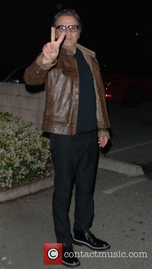 Frank Stallone 2
