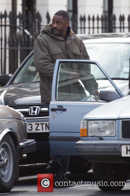 Idris Elba 10